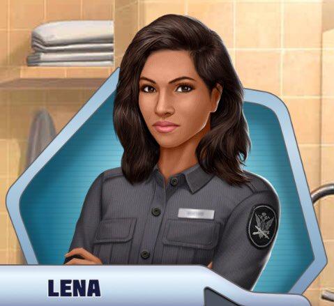 Lena Triton Uniform.jpg