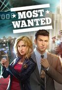 MW Thumbnail Cover