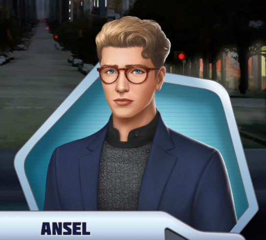 Ansel.png