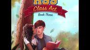 Choices - High School Story Class Act, Book 3 - Teaser