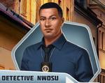 Witness Detective Nwosu.png