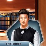 LHCh17 Bartender.png