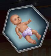 BaBu2 Ch05 Baby Doll F4