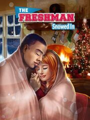 The Freshman-Snowed In.jpg
