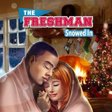 The Freshman Snowed In Choices Stories You Play Wiki Fandom