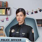 Qb police officer female.jpg