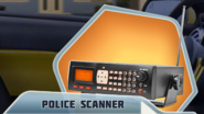 RoDPoliceScanner