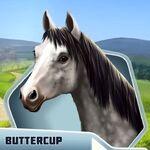 Wabr ch19 buttercup.jpg