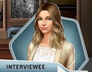 TNA2 Ch1 Interviewee1