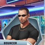 Qb ch7 club bouncer.jpg