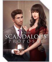 A Very Scandalous Proposal Thumbnail Cover.jpg