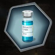 Mtfl vial drug