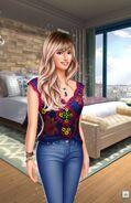 RCD Bonita Outfit