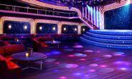 VegasStage