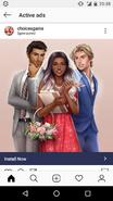 WeddingPlanningBookCoverIG