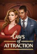 LOA Thumbnail Cover