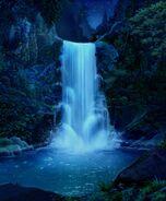 BB Bk3 Ch14 Waterfall