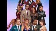 Choices Stories You Play America's Most Eligible Season 10 Teaser 3