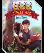 HSSCA3 Thumbnail