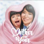 MotheroftheYearCover1