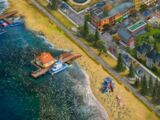 Rising Tides Town Cleanup
