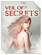 VeilofSecrets newdesign