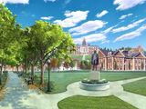 Hartfeld University