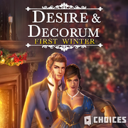 Desire & Decorum First Winter Official.png