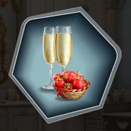 Strawberries&ChampagneseeninP2RCh5