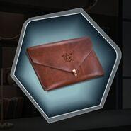 TRH2 Auvernese Dossier