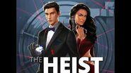 Choices - The Heist Monaco Teaser 2