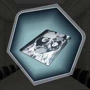 PatientXCTScan