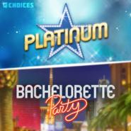 PlatinumBachelorettePartyCrossPoster