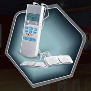 Tens unit labor simulator babu2