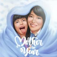 MotheroftheYearCover2