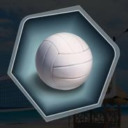 VolleyballfromAME
