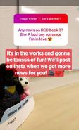 RCDBK3Feb-1-2019News