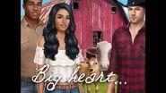Choices - Big Sky Country, Book 1 Teaser 2