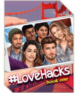 LoveHacks01ThumbCover 1