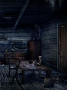 RCD Enchantland - Haunted House