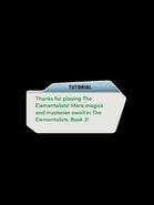 TheElementalistsBook2Confirmation