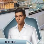 Qb ch5 waiter froyo.jpg