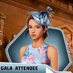 QueenBCh08 Gala Attendee (female 1).png