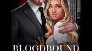 Choices - Bloodbound, Book 1 Teaser 1