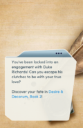 ConfirmationofBook2forDesire&Decorum