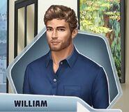 RCD3 Seth William