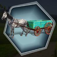 Wabr ch19 buttercup cart