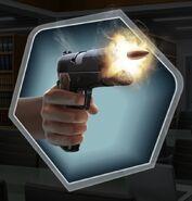 LOA Ch14 Gun Shooting