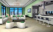 Livingroominpenthouse