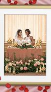 RCD MC and Teja Wedding Photo